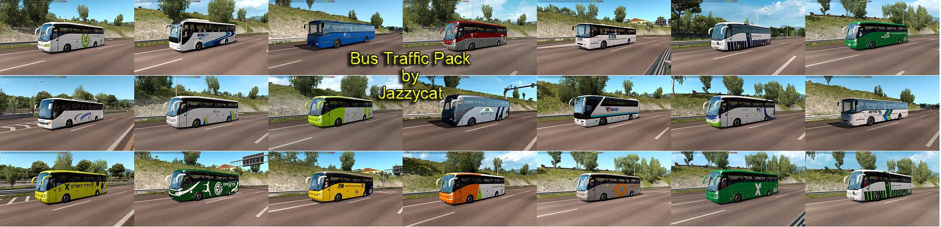 [Obrazek: bus74_newb4khm.jpg]