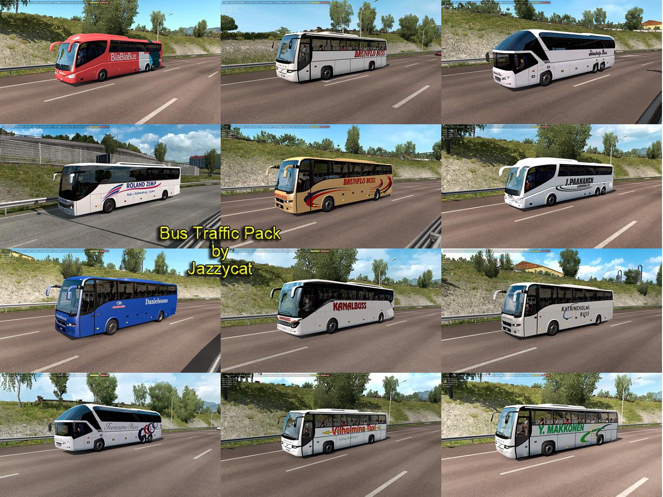 [Obrazek: bus76_newvgk90.jpg]