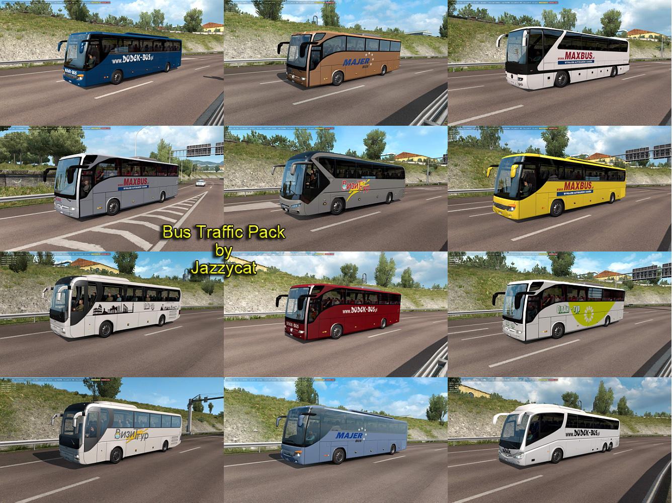 [Obrazek: bus81_new0ojbl.jpg]