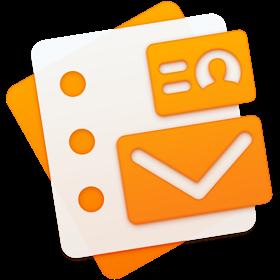 Business Lab for Pages - Templates Bundle