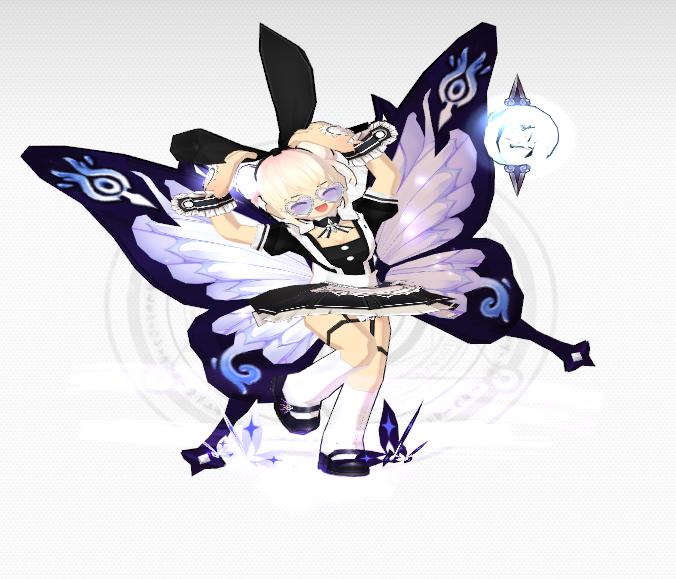 butterflymaidfyiad.png