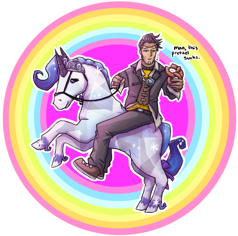 buttstallion_and_jack19kgy.png