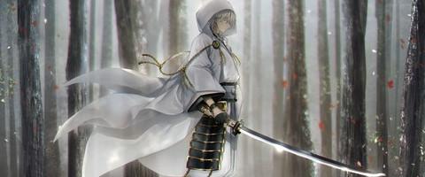 [B-Rang Reisender] Shizuma Shotaro Bw2dfjc9