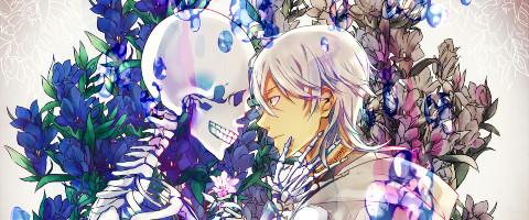 [B-Rang Reisender] Shizuma Shotaro Bw38cky8