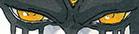[Akte] Hyuuga Akito - Seite 4 Byakuganxluun