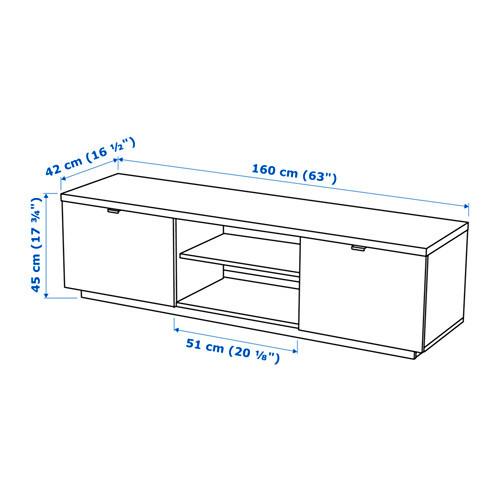 BYAS Ikea