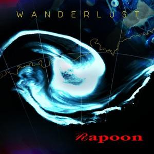 Rapoon – Wanderlust (2016) Album (MP3 320 Kbps)