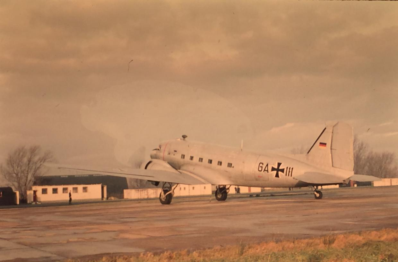 c-47-1.jpg