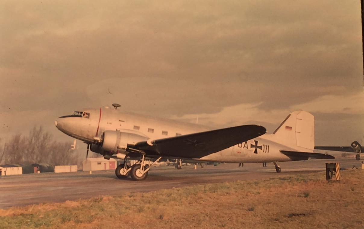 c-47-2.jpg