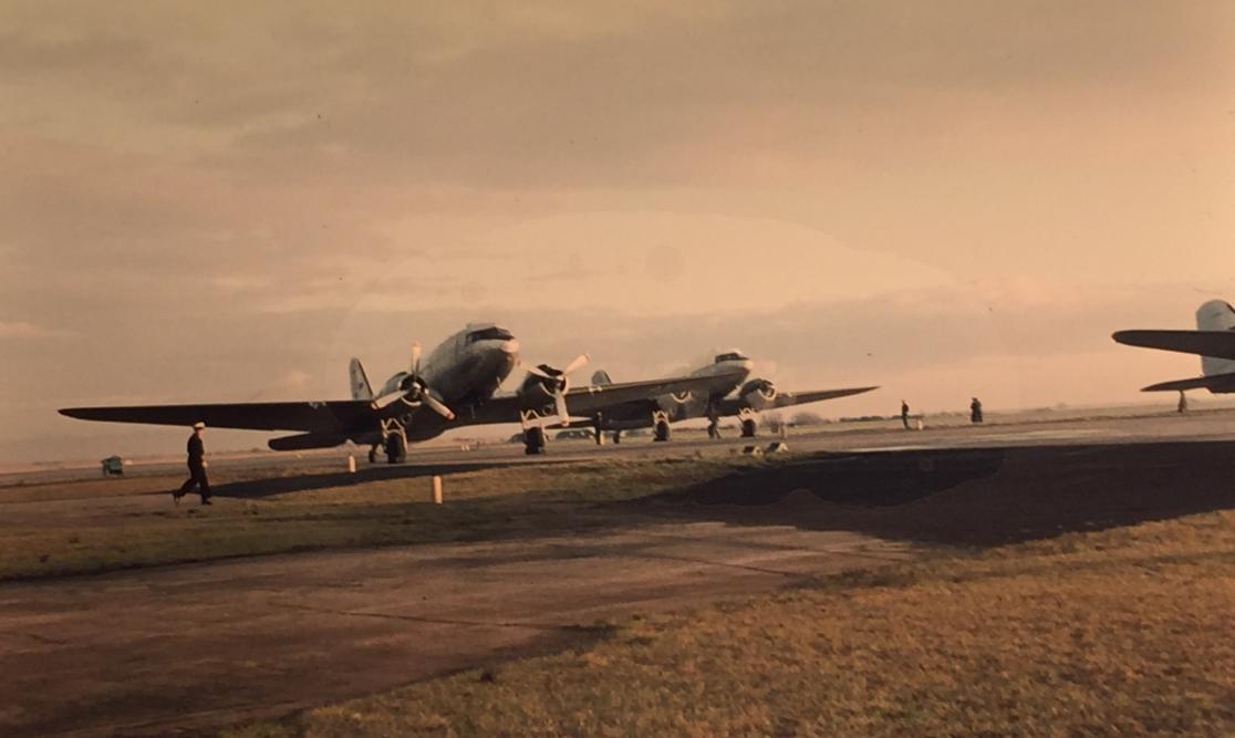 c-47-3.jpg
