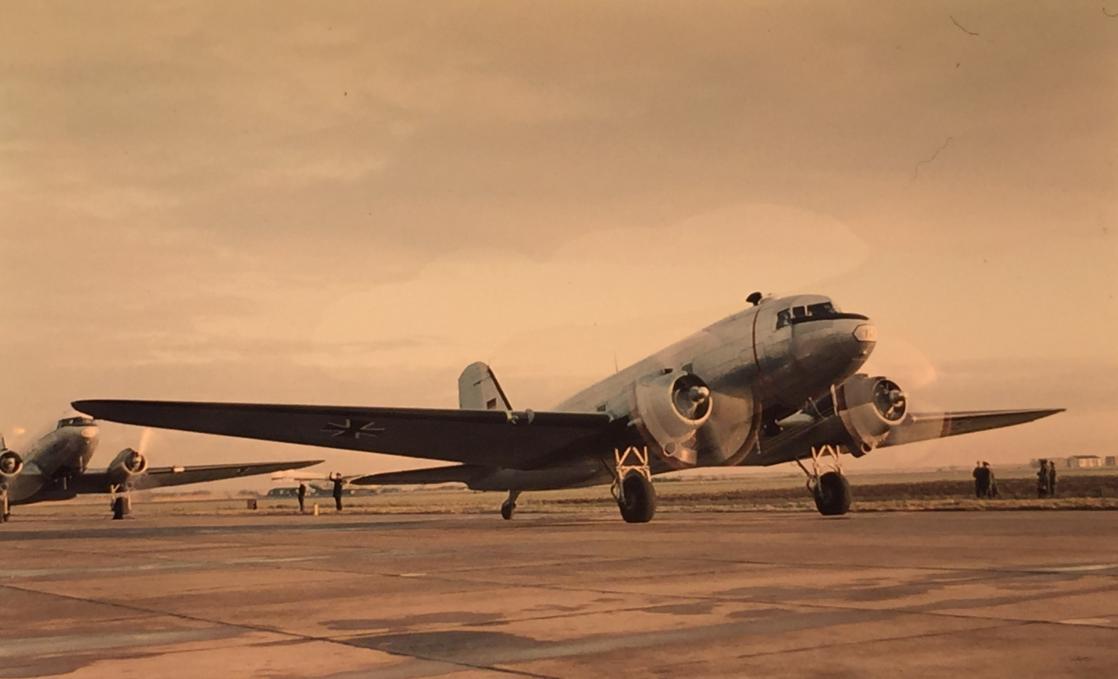 c-47-4.jpg