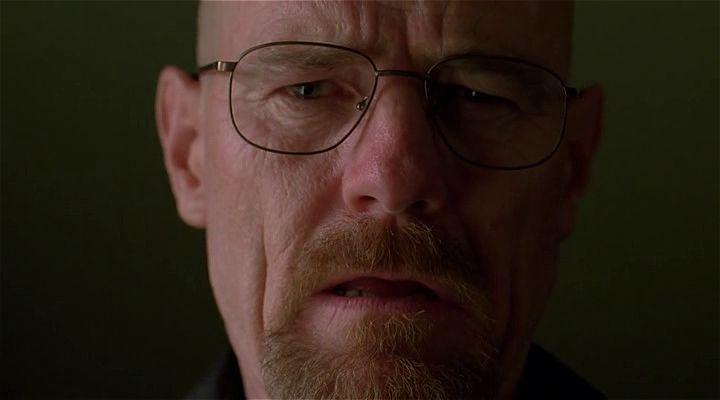 Breaking Bad: 3.Sezon Tüm Bölümler Ekran Görüntüsü 1
