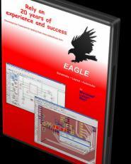 download CADSoft.Eagle.Pro.v7.6.0