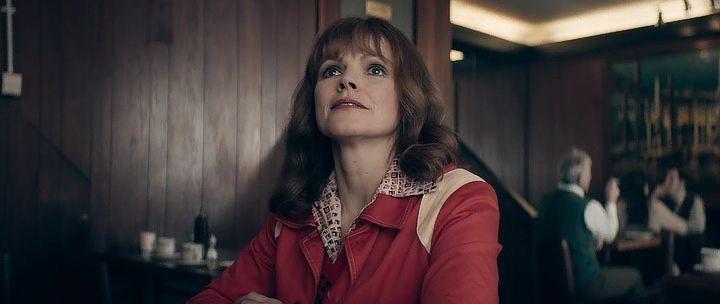 Kadın Komedyen Ekran Görüntüsü 2