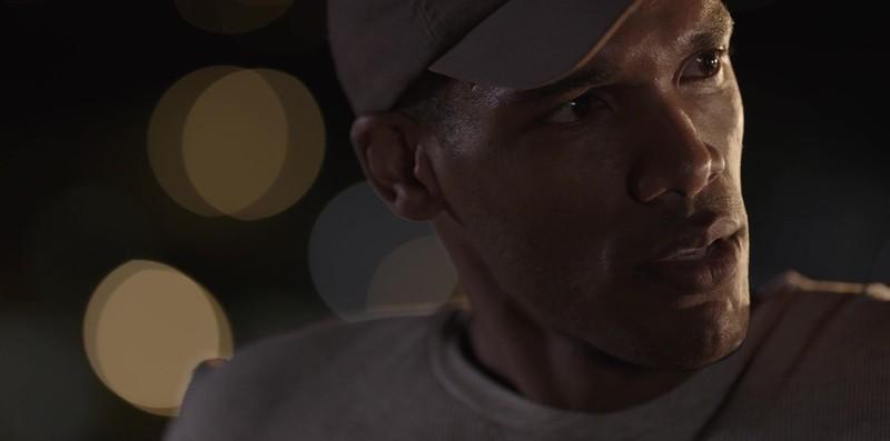 Pine Gap: 1.Sezon Tüm Bölümler Ekran Görüntüsü 1