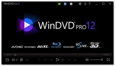 download Corel.WinDVD.Pro.12.0.0.90.SP5.Multilingual