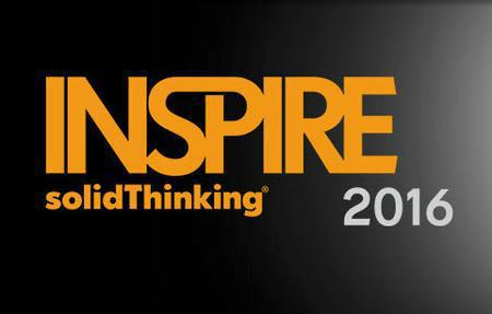 download SolidThinking.Inspire.v2016.1.5559.x64.