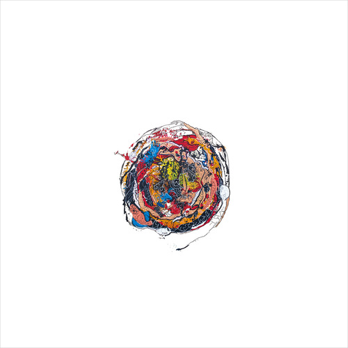 mewithoutYou - Untitled EP (2018)