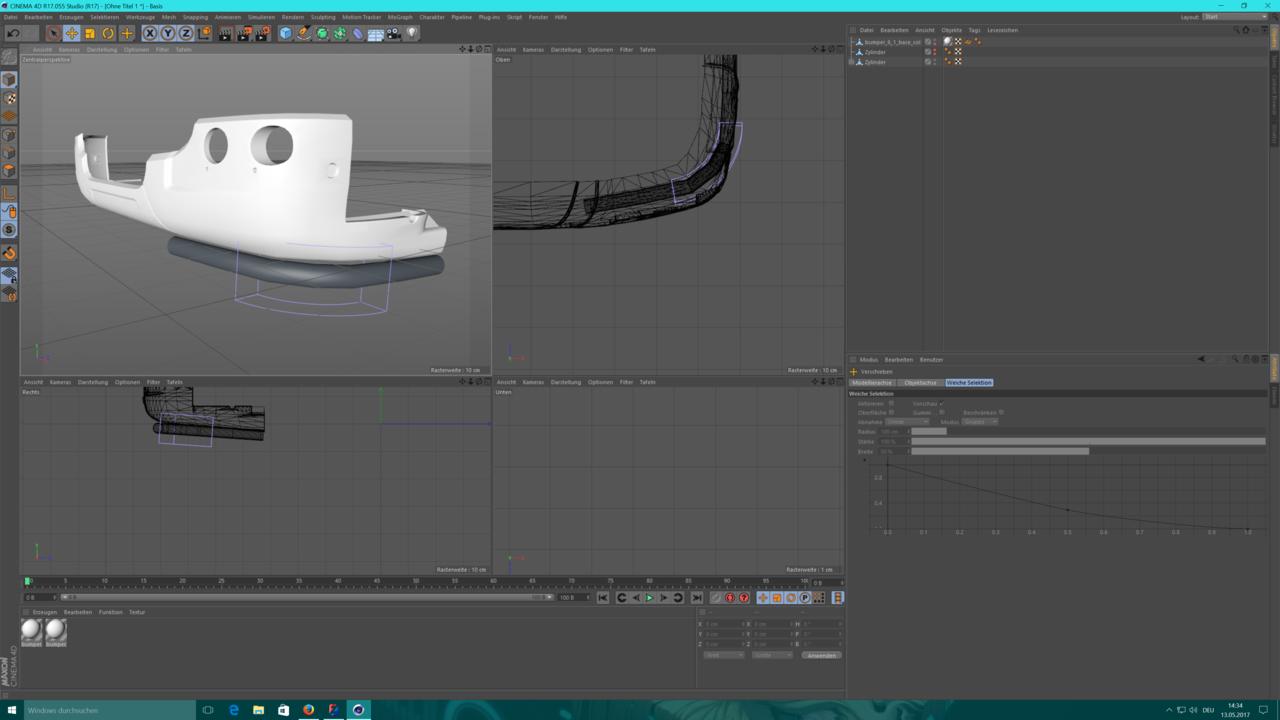 Koneko's 3D Studio - Seite 2 C4d_pvp5jpm