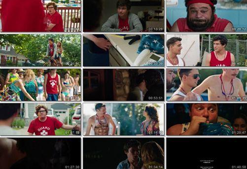 Staten Island Summer Ekran Görüntüsü 1