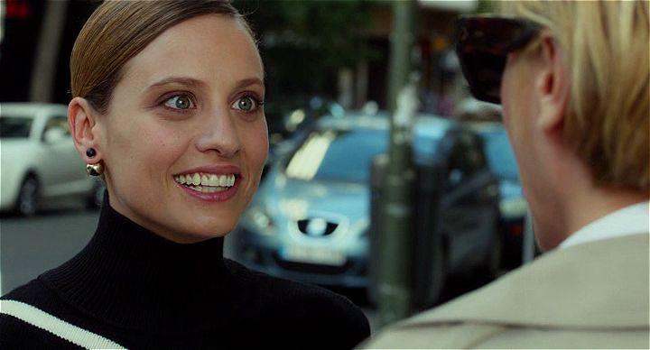 Julieta Ekran Görüntüsü 2