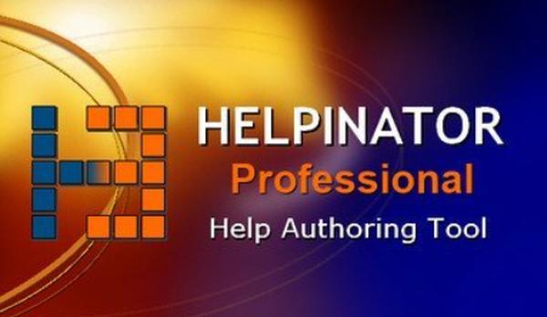 Helpinator v3.24.1 Professional
