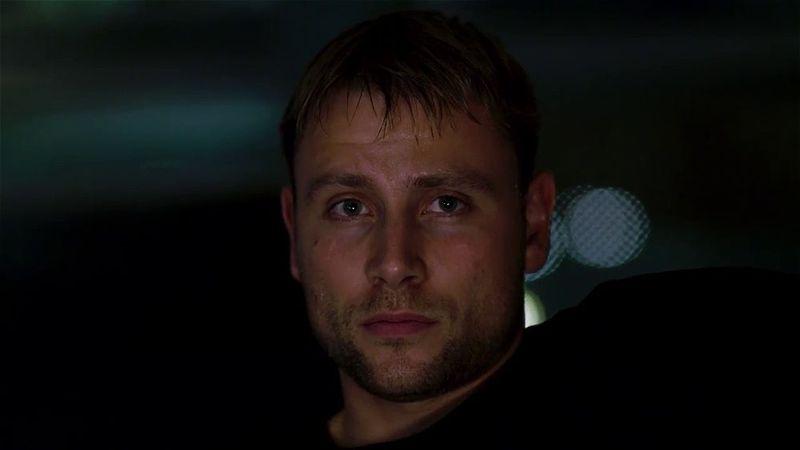 Sense8: 1.Sezon Tüm Bölümler Ekran Görüntüsü 1