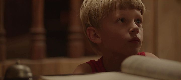Çocuk Ekran Görüntüsü 2