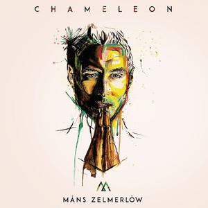 Måns Zelmerlöw (Mans Zelmerlow) – Chameleon (2016) Album (MP3 320 Kbps)