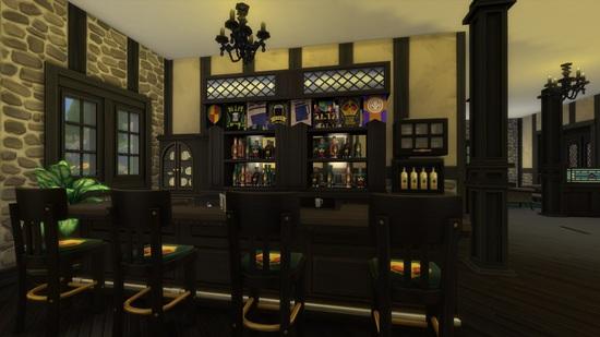 cafe21mswd.jpg