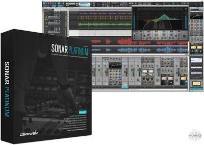 download Cakewalk.SONAR.Platinum.v23.6.0.24
