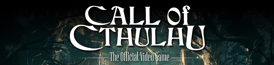 call-of-cthullu-titelguzn5.png