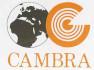 CAMBRA SOUND