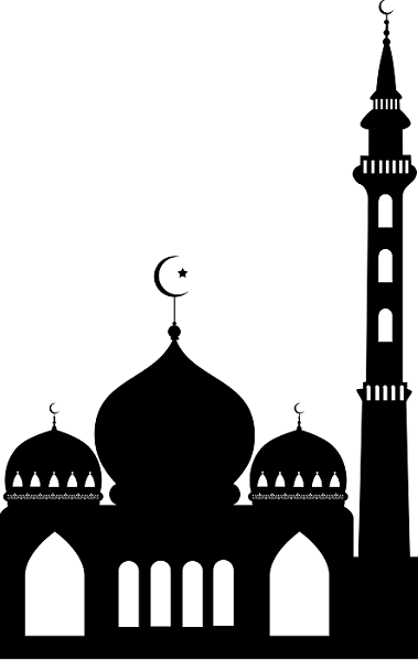 [Resim: cami-resimleri-mosque01se2.png]