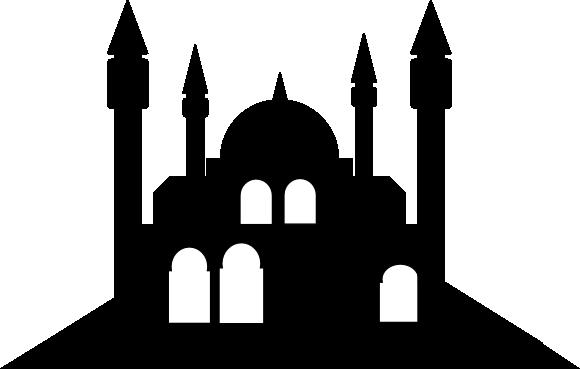 [Resim: cami-resimleri-mosque2buva.png]