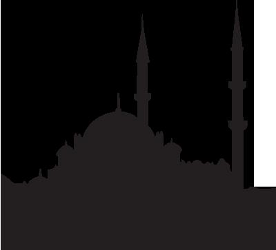 [Resim: cami-resimleri-mosque5mr6v.png]