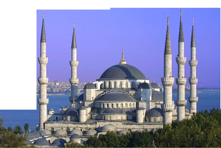 [Resim: cami-resimleri-mosque65p0h.png]