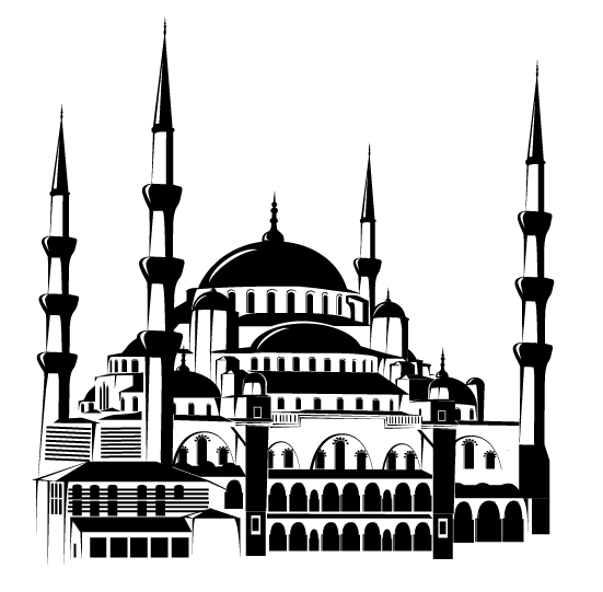 [Resim: cami-resimleri-mosqueroom9.png]