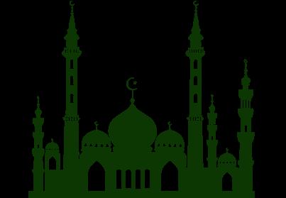 [Resim: cami-resimleri-mosques7s9a.png]