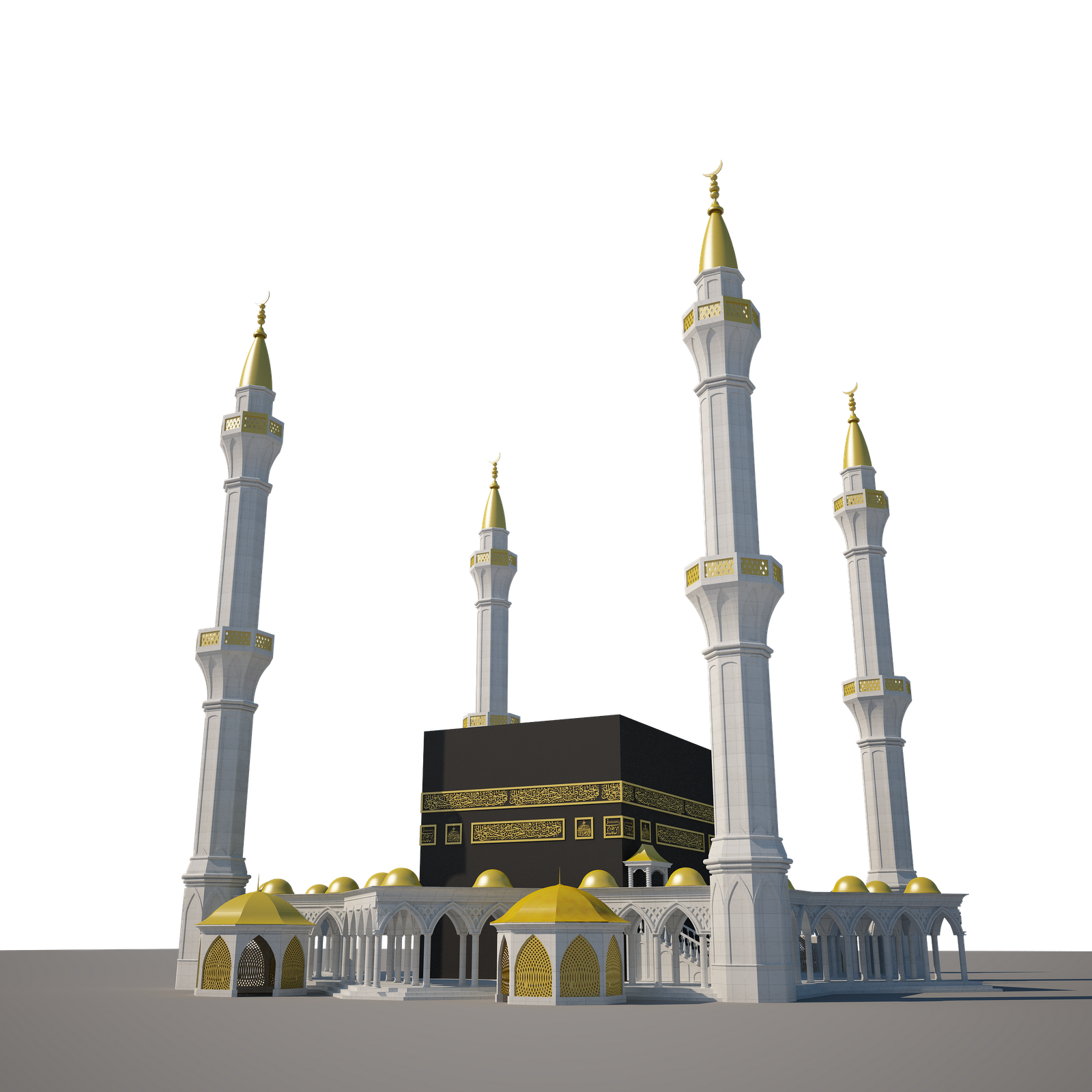 [Resim: cami-resimleri-mosques8o6z.png]