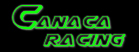 CANACA Racing