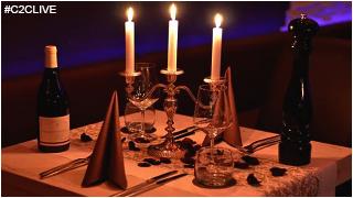 [Bild: candle31kvw.jpg]
