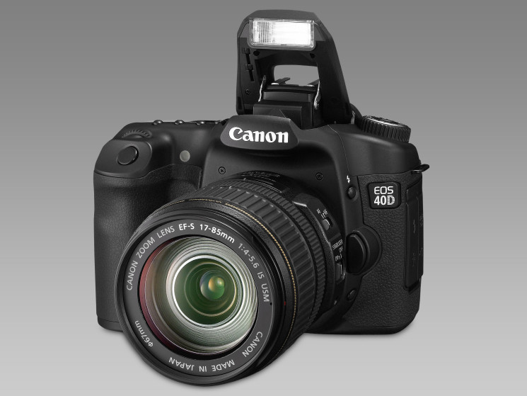 canon-eos-40d-745x559qtup9.jpg