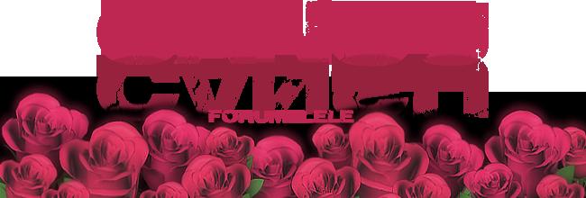cansu-imza-forumelele69u55.png