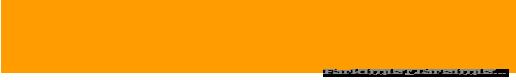 canyarfm-logo0wke4.png