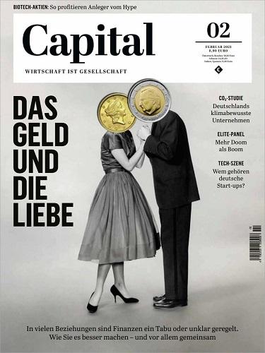 capital_2021-02ouj7y.jpg