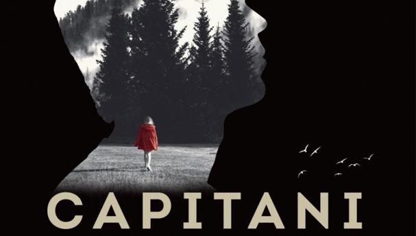 Capitani 1. Sezon Tüm Bölümleri Türkçe Dublaj indir | 1080p DUAL