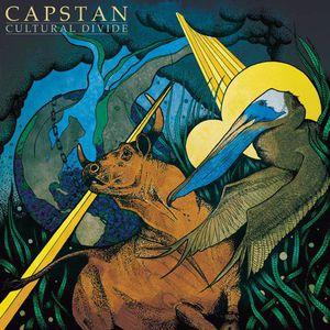 """Capstan"