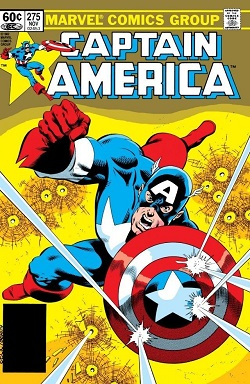 captainamerica275cover