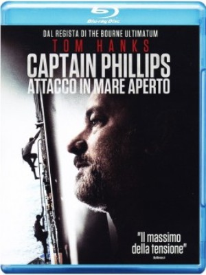 Captain Phillips - Attacco in mare aperto (2013) BluRay Full AVC DTS-HDMA ITA-ENG